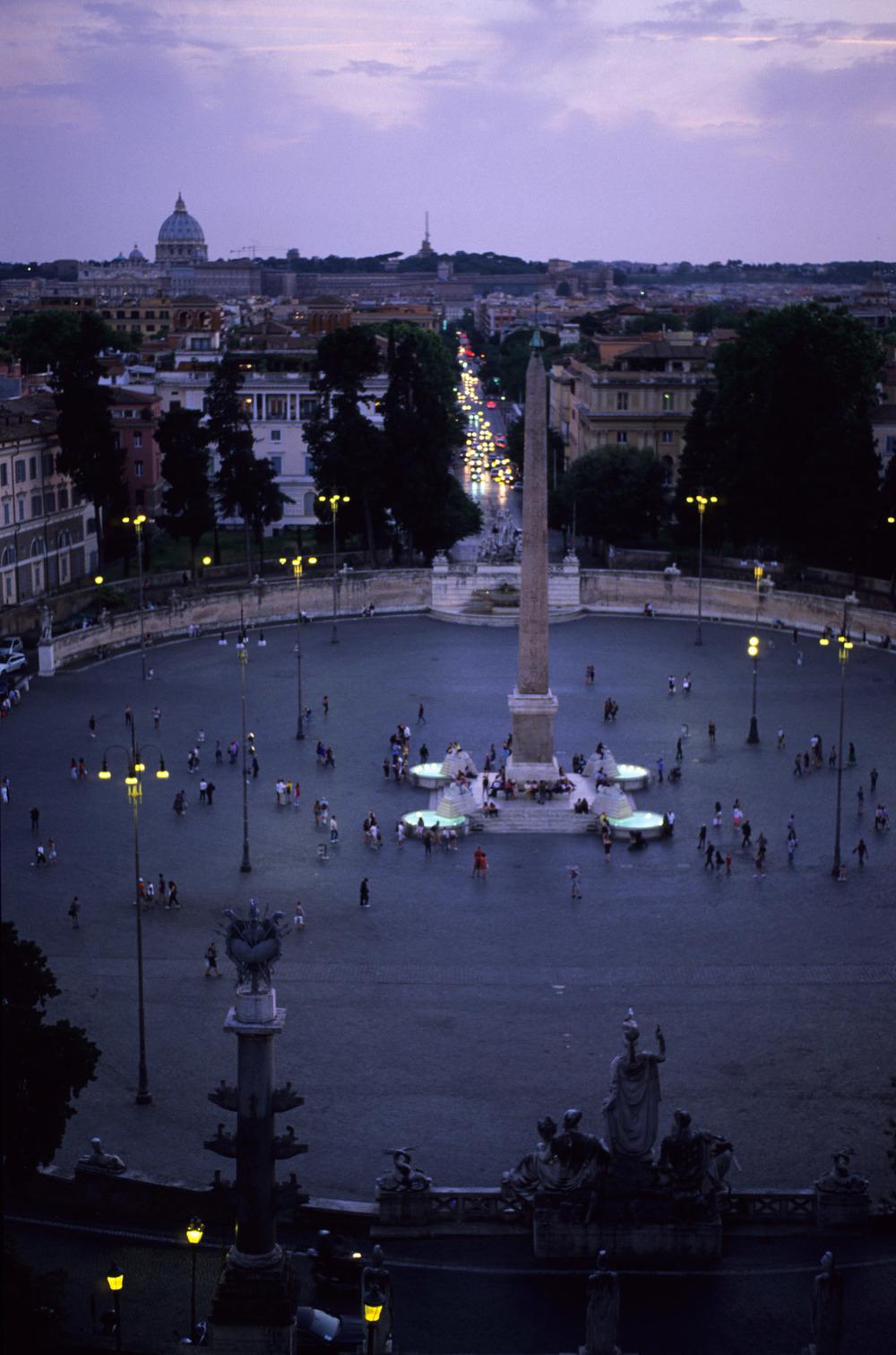 Rome Mei 2016-024.jpg