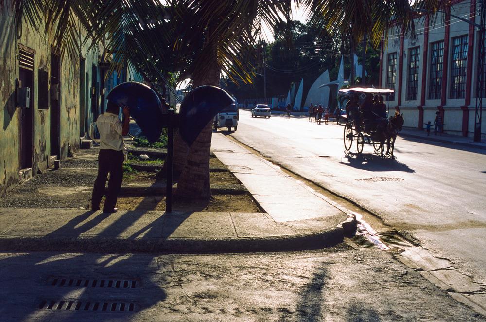 Cuba 2016-022.jpg