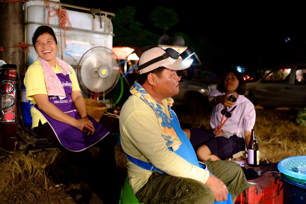 Thailand 2014-2015-6196.jpg