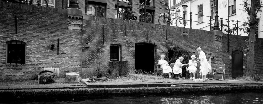 Mieke - Kanoën grachten Utrecht Juli 2014-3114.jpg