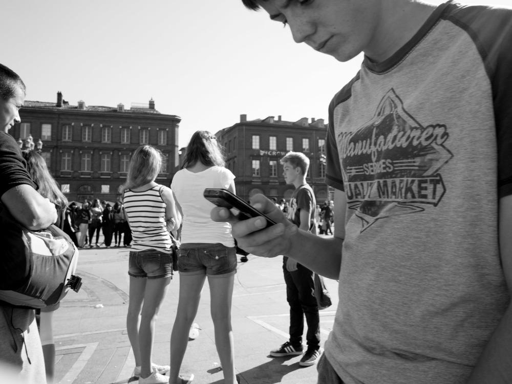 Vakantie Toulouse Erik Pap Ik-9155066.jpg