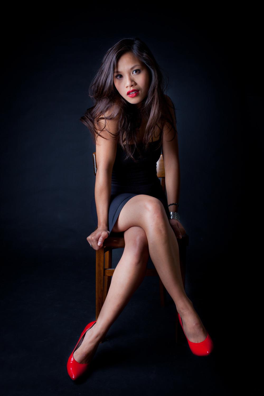 Fotoshoot Thuong-9851.jpg