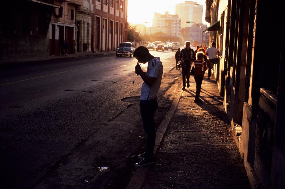 Cuba 2016-015.jpg