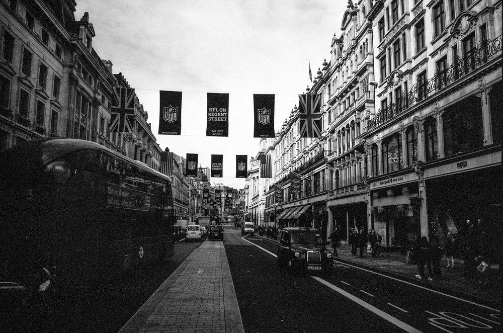 Londen Sept 2016-73.jpg