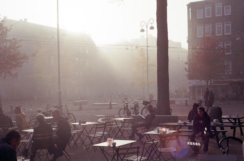 Annet - Amsterdam Oktober 2015-14-3.jpg