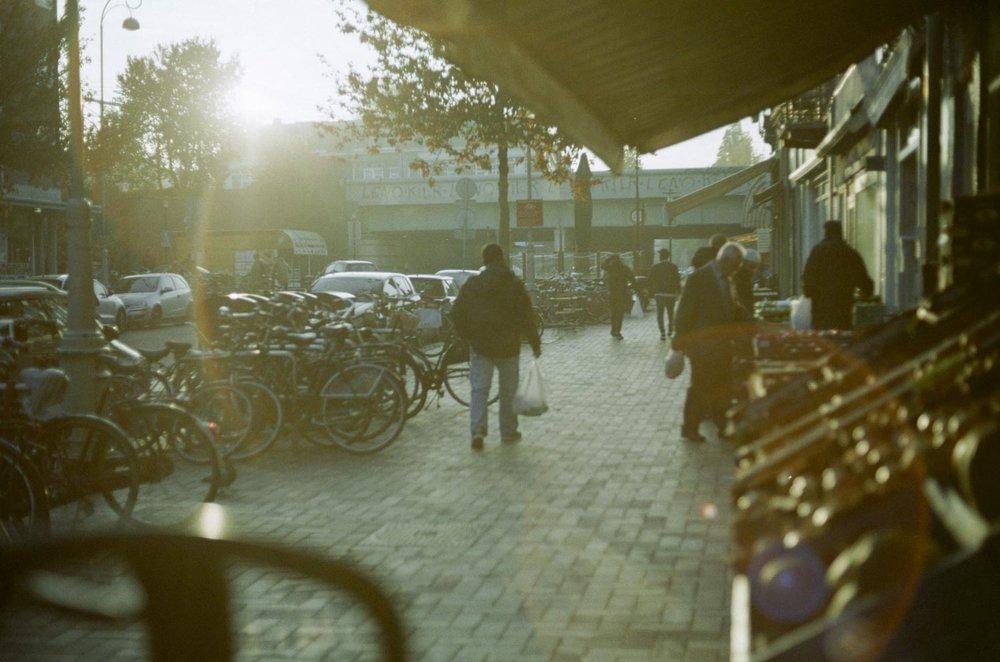 Annet - Amsterdam Oktober 2015-19-3.jpg