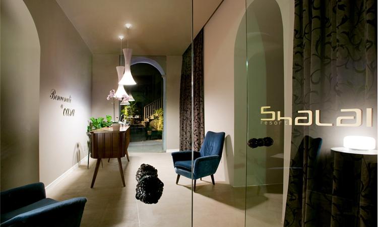 shalai_03_boutique_hotel.jpg