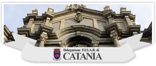 Catania.jpg