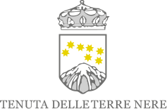 logo-terre-nere.png