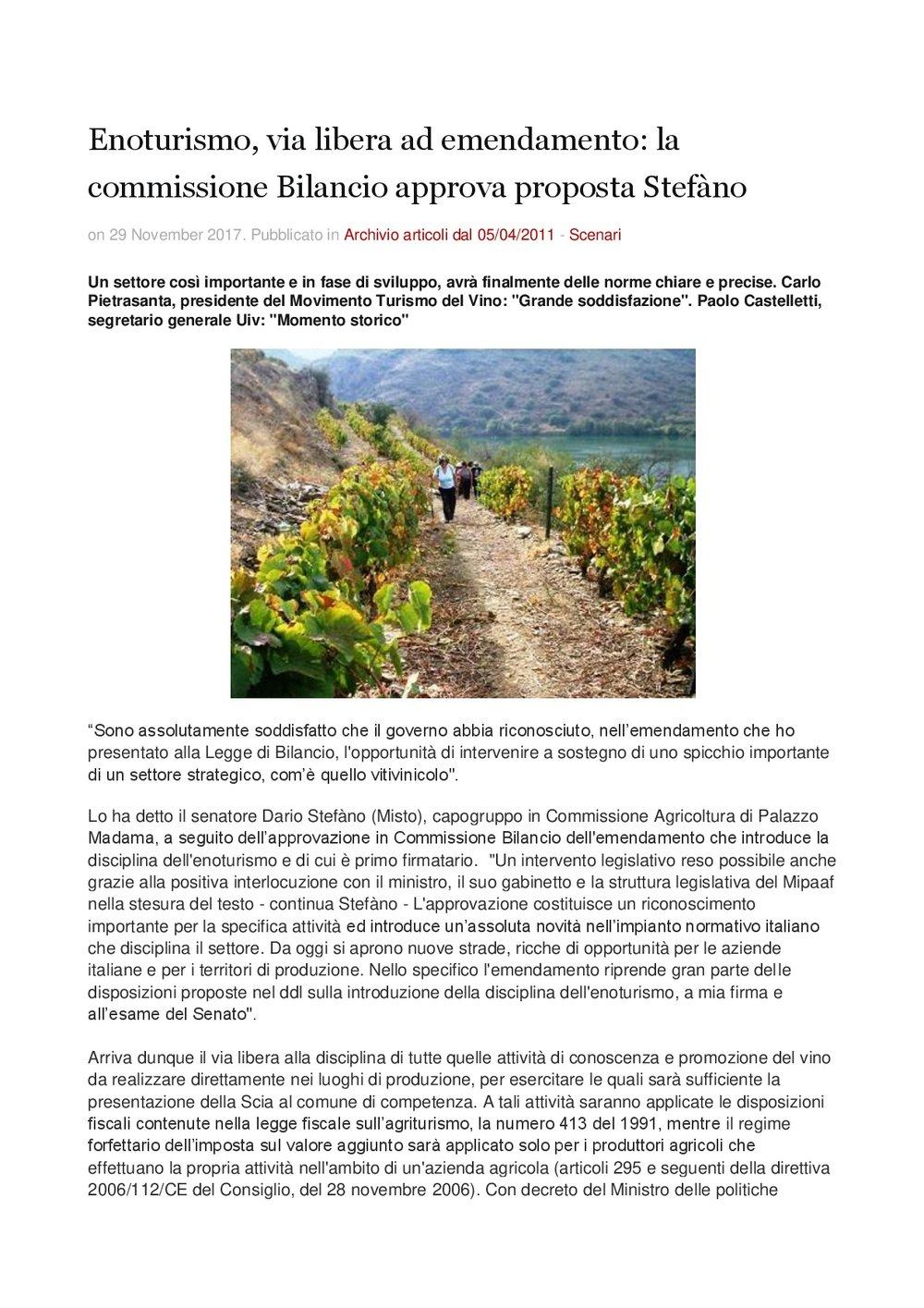 Articolo-Cronache-di-Gusto-29.11.17-001.jpg