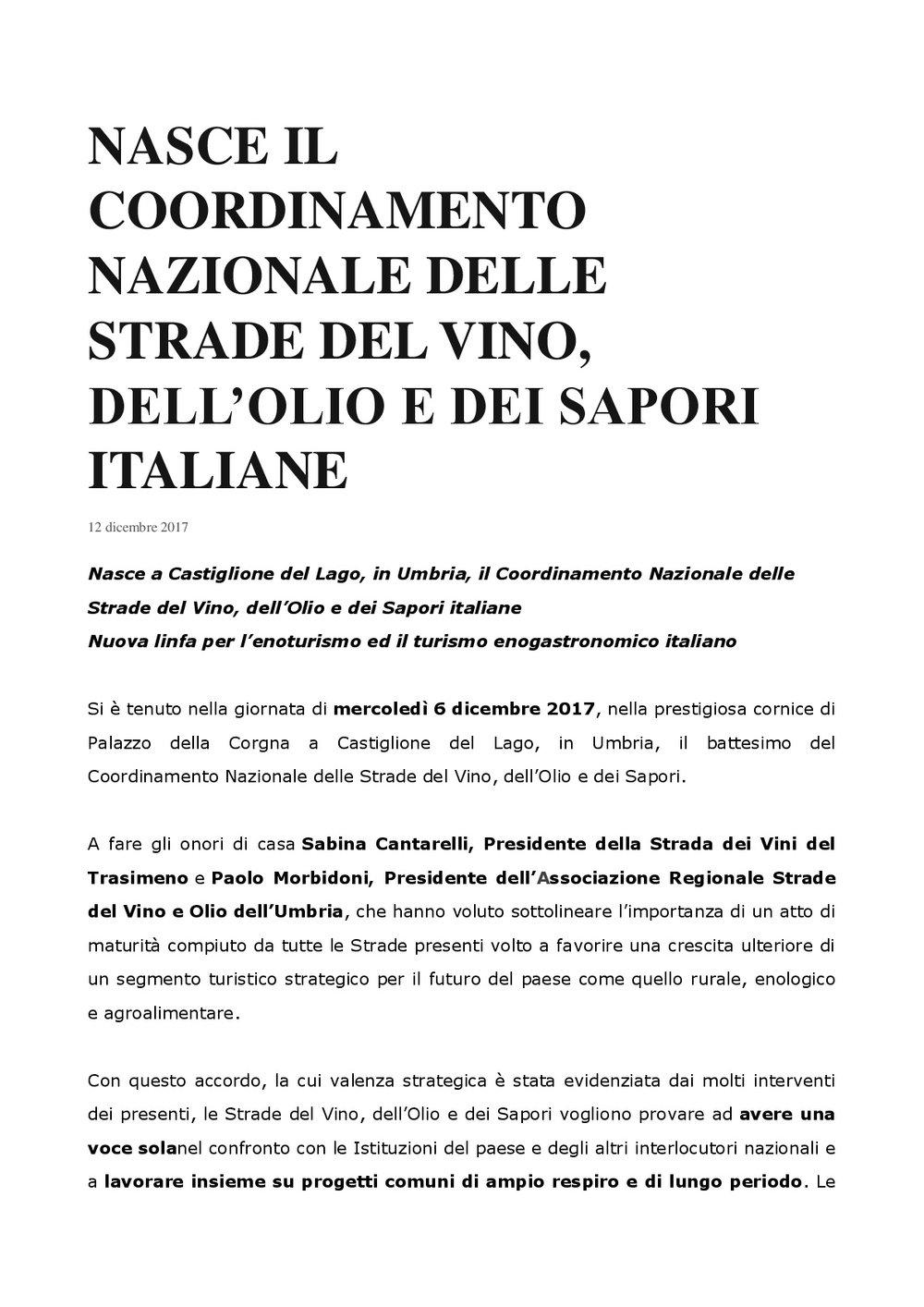 Art.-coord.-da-SDV-del-Trentino-12.12.2017-001.jpg