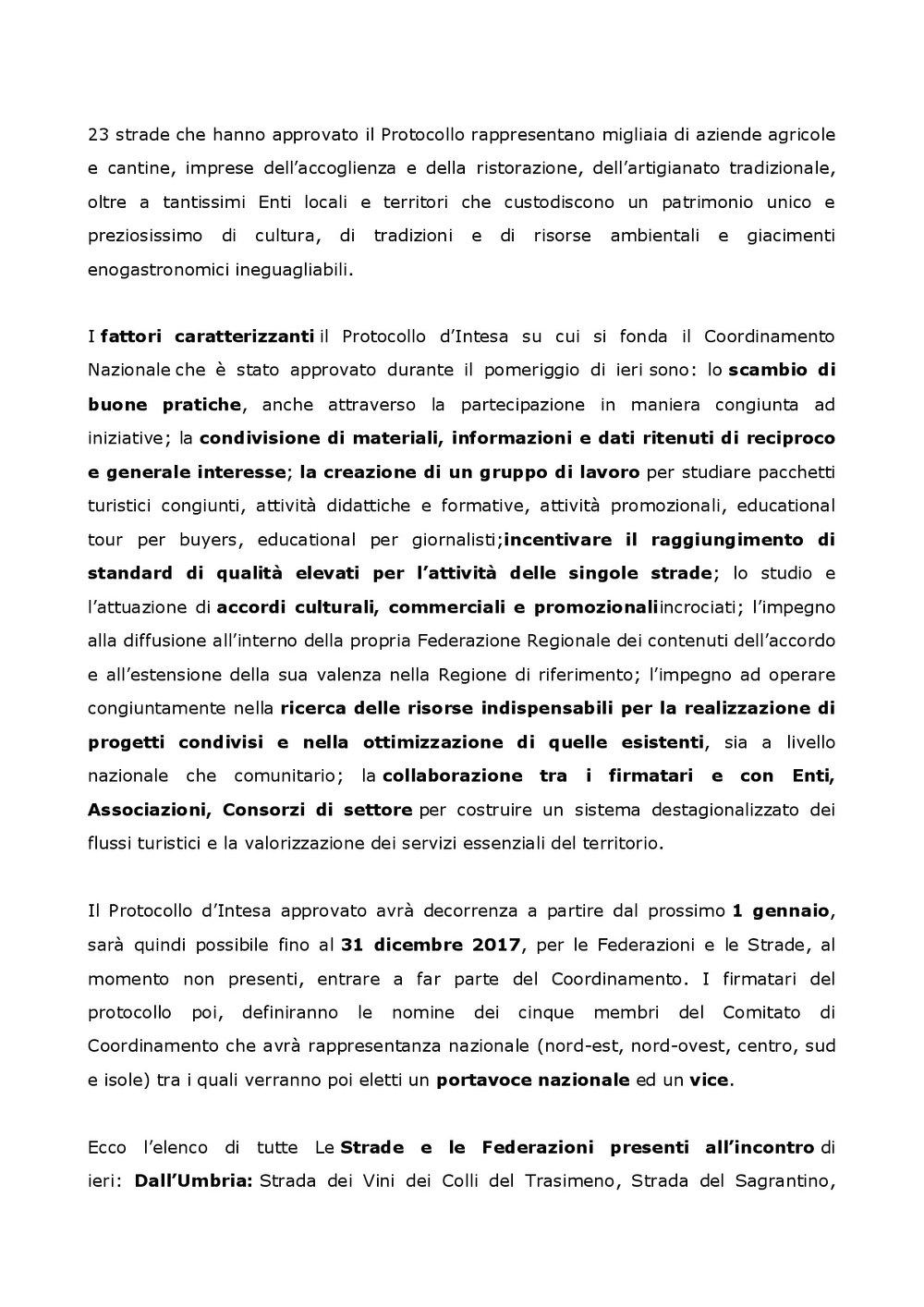 Art.-coord.-da-SDV-del-Trentino-12.12.2017-002.jpg