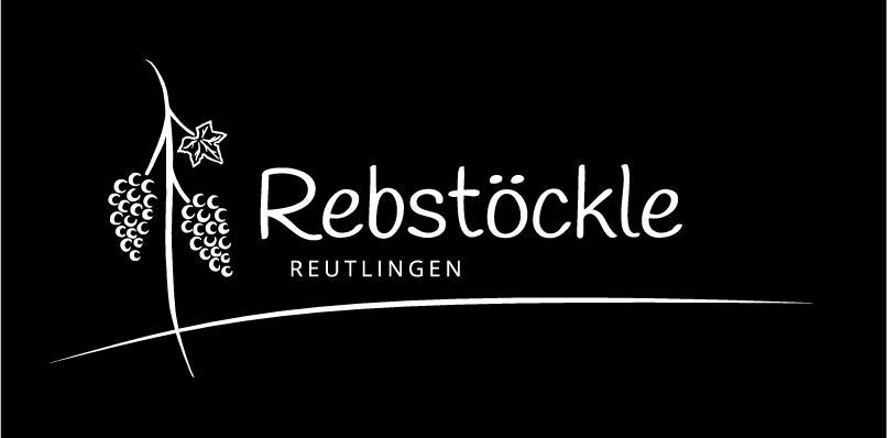 Rebstöckle Reutlingen