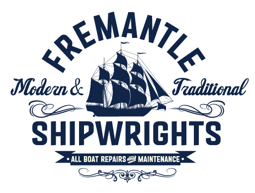 Fremantle Shipwrights | Perth Boat Repairs, Fibreglass Insurance Work, Boating Restorations & Refits