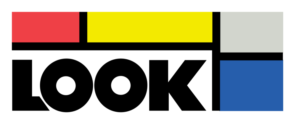 looklogo.png