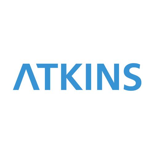 Atkins logo.jpg