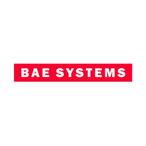BAE Systems Logo.jpg