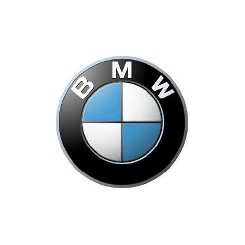 BMW logo.jpg