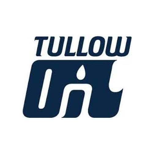 tullow.jpg