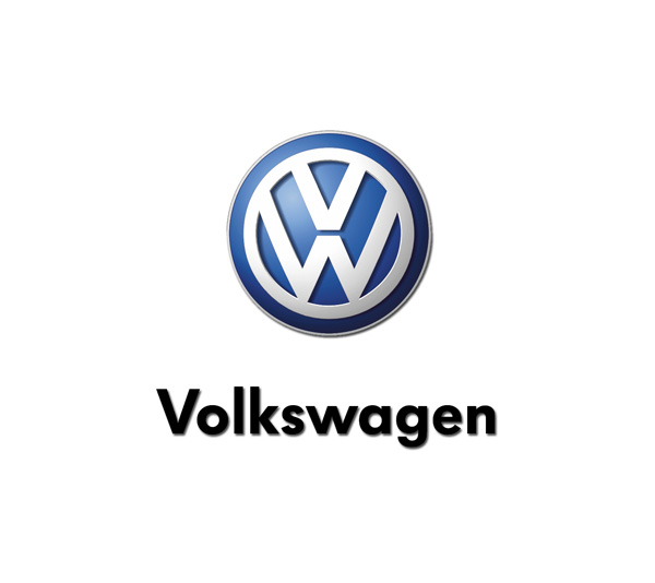 VW-logo-small.jpg