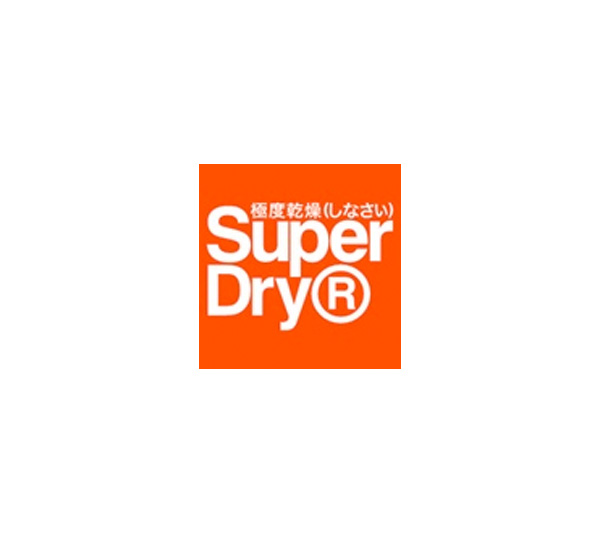 super-dry.jpg