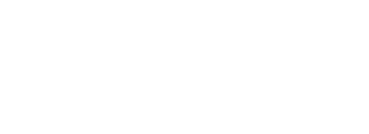 Farnham Castle Intercultural Training