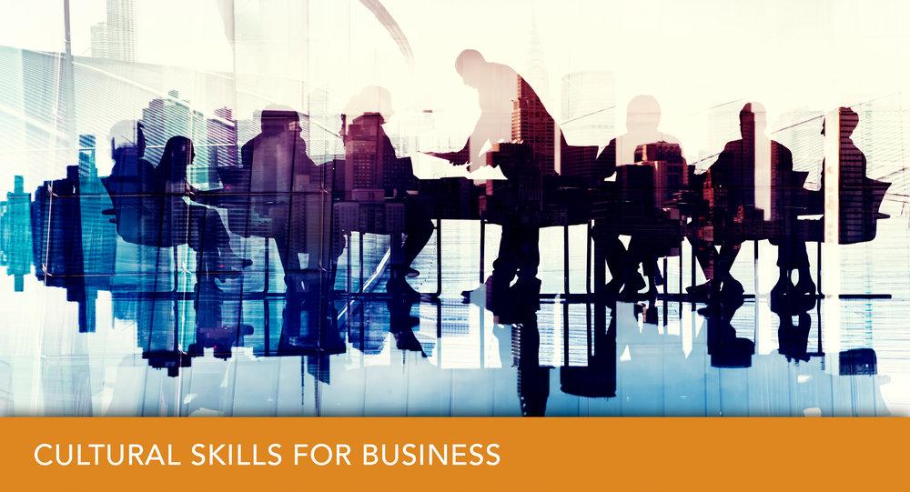 Banner_Cultural_Skills_For_Business.jpg