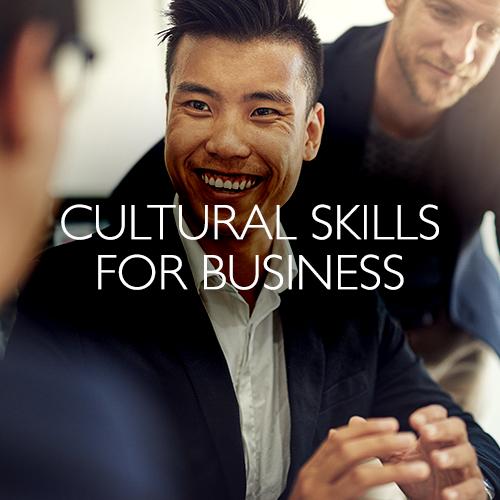 FCIT_Cultural-skills-for-business-2.jpg