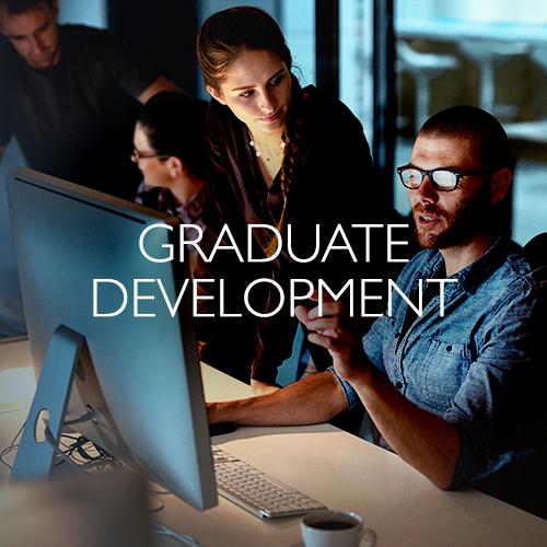 FCIT_Graduate-2.jpg