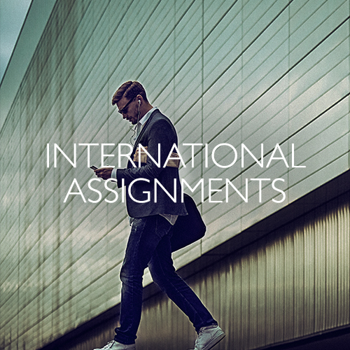 FCIT_International-Assignments-4.jpg