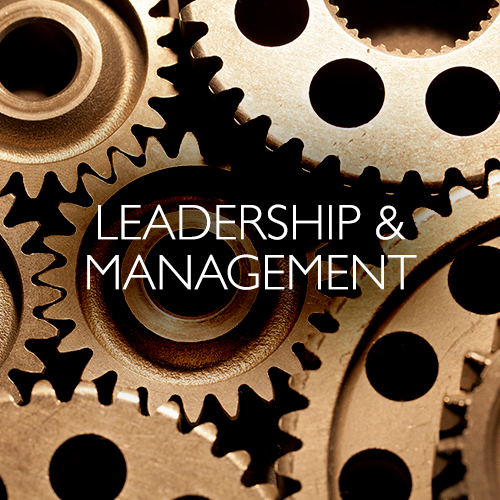 FCIT_leadership-&-management-2.jpg