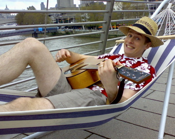 pete hammock.jpg