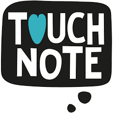 touchnote.png