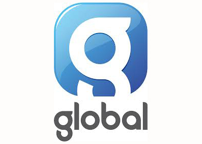 global_radio.jpeg