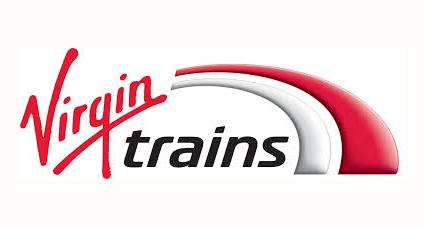 virgin trains.jpeg