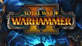 warhammer2_logo.jpeg