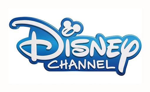 disney_channel_logo_a_l.jpg