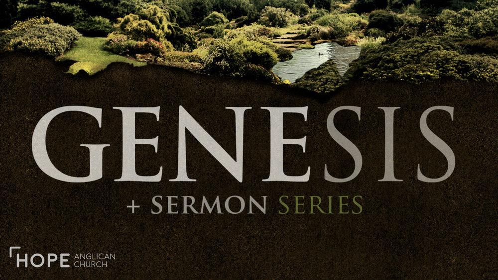 Genesis.001.jpeg