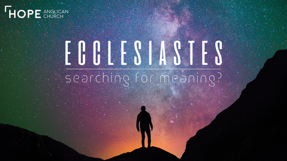 Ecclesiastes Title slide.png