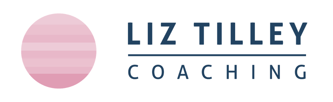 Liz Tilley Coaching