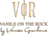 VoR_Logo_Fotor200.png