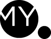 MY_logo300x232_Fotor200.jpg