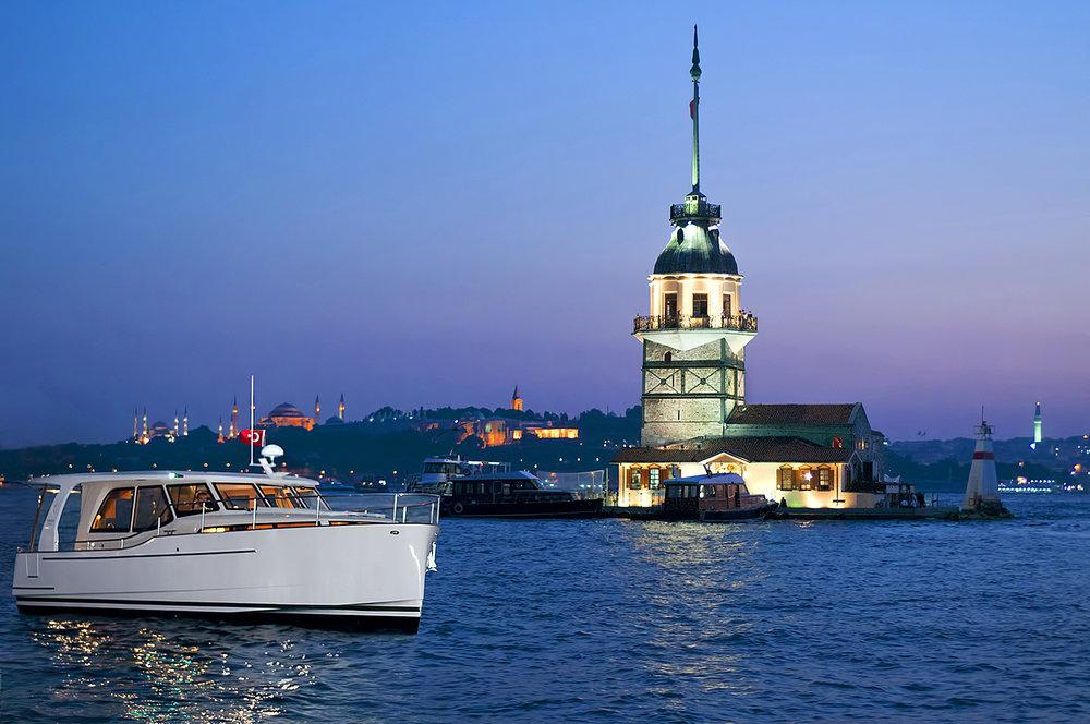 GL33_Turkey_1.jpg