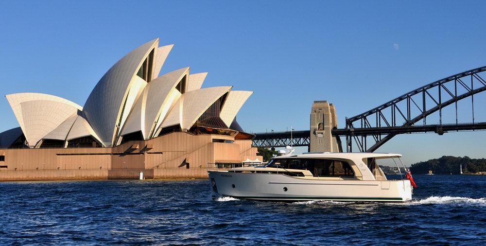 GL40_Australia_2.jpg
