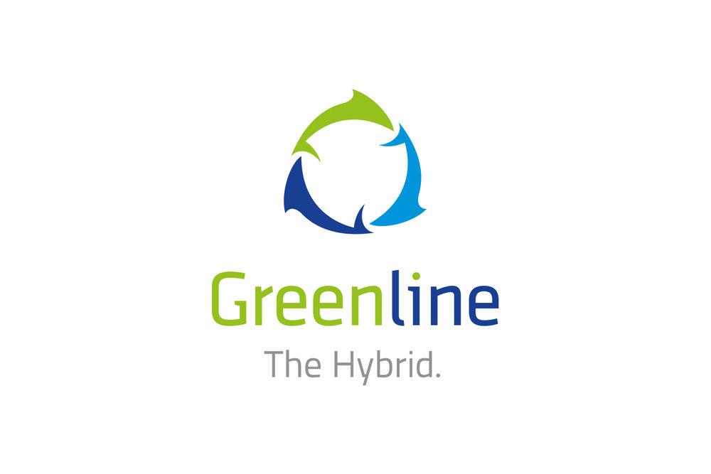 greenline-logo-web.jpg