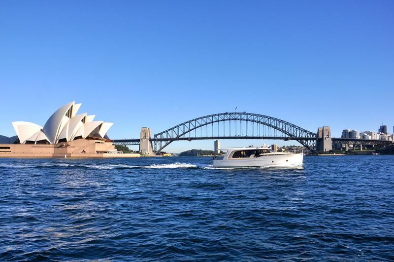 Australia_5_resize.jpg