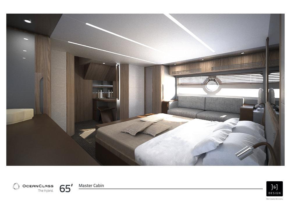 2016-12-01 OC65 interior_S-02.jpg