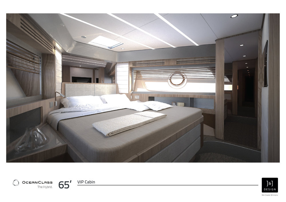 2016-12-01 OC65 interior_S-01.jpg