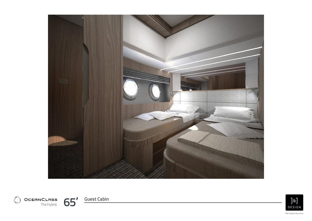 2016-12-01 OC65 interior_S-04.jpg