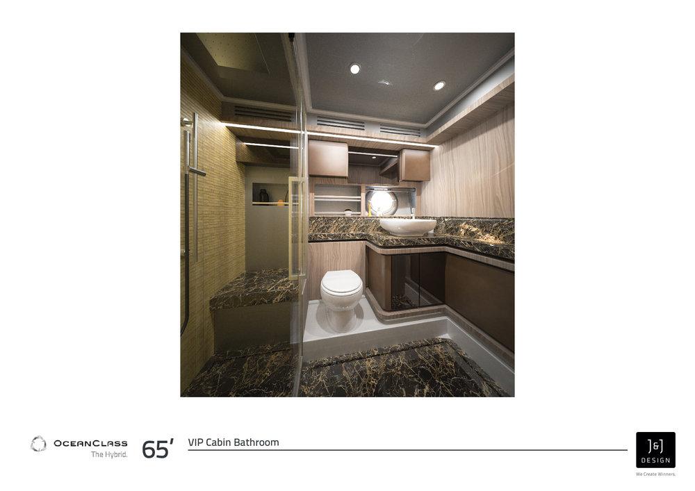 2016-12-01 OC65 interior_S-05.jpg